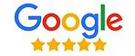 Google_stars.png