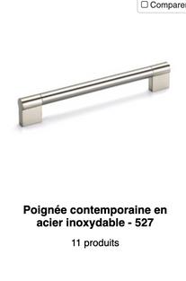 527_Richelieu_pulls_knobs.png