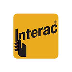 interac.jpg