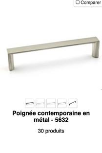 5632_Richelieu_pulls_knobs.png