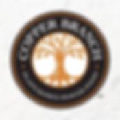 Copper_branch_rosemere.jpg