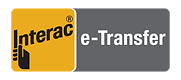 interac_electronic_payment_online.png