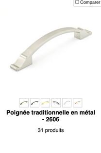 2606_Richelieu_pulls_knobs.png