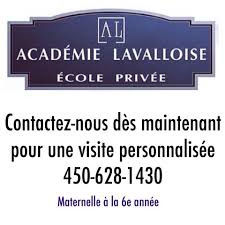 academie_lavalloise.jpg