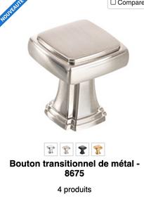 8675_Richelieu_pulls_knobs.png