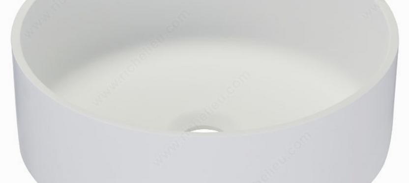 Riveo_ALM07349_Bathroom_Sink.png