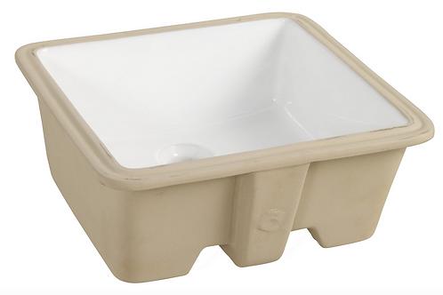 Riveo ALD871 Vessel Sink White $174.99 Lavabo Evier Blanc