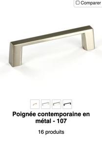 107_Richelieu_pulls_knobs.png