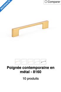 8160_Richelieu_pulls_knobs.png