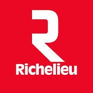 richelieu_logo.jpg