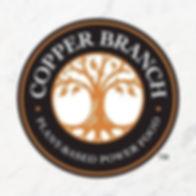 Copper_branch_rosemere_edited.jpg