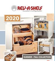 Rev-A-Shelf.png