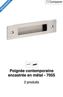 7055_Richelieu_pulls_knobs.png