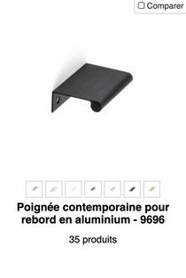 9696_Richelieu_pulls_knobs.png