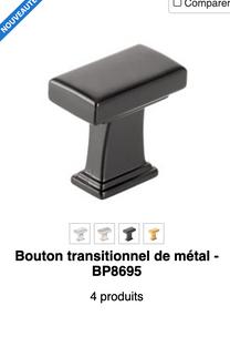 BP8695_Richelieu_pulls_knobs.png