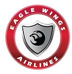 Logo_Eagle Wings Airlines_.png