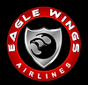 EAGLE WINGS AVIATION