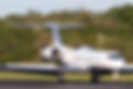G-550hb.PNG