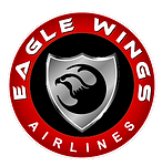Eagle Wings Airlines