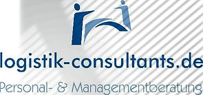 Logistik-Consultants_edited.jpg