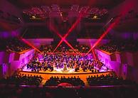 7televalencia-film-symphony-orchesta.png
