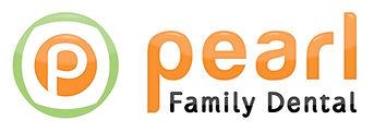 Pearl_Logo(1).jpg