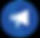 ikon budskap og overtalelse