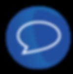 ikon PR og kommunikasjonsledelse