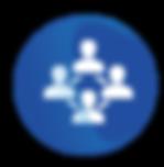 ikon intern kommunikasjon
