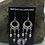 Thumbnail: Siren Song Chandelier Earrings