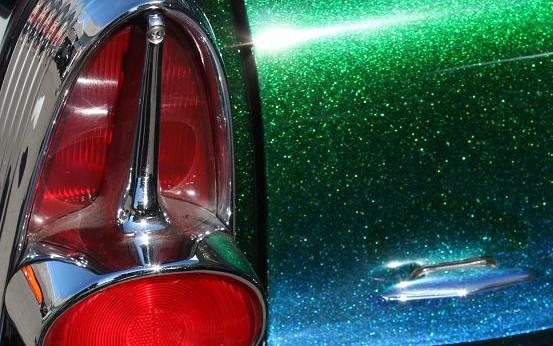 Green_Goddess.jpg