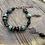 Thumbnail: Lovestruck Bracelet