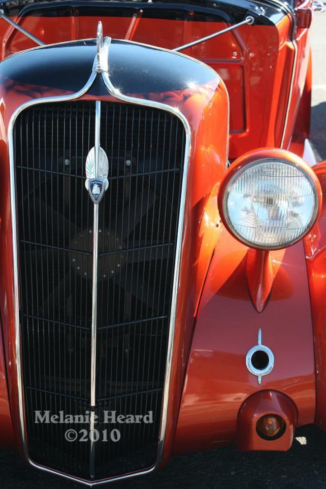 Orange_You_Pretty_op_642x963.jpg