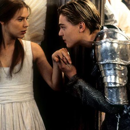 Revamping Romeo (poem)