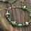 Thumbnail: Lovely Lime Mamacita Bracelet