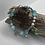 Thumbnail: Tatiana the Fairy Queen Bracelet