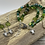 Thumbnail: Green Sea Turtle Double Bracelet