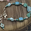 Thumbnail: Turquoise Dreams Bracelet