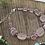 Thumbnail: Make Mom Blush bracelet