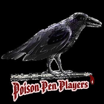 PPPLogo.png