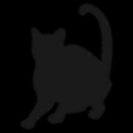 da2c8a372c33d72a6f8e1ee04904a877-cat-sil