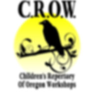 CROW NEW Logo-No Box.jpg