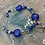 Thumbnail: Sounds of the Sea Bracelet