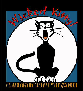 2020 Wicked Kitty Logo - Final.jpg
