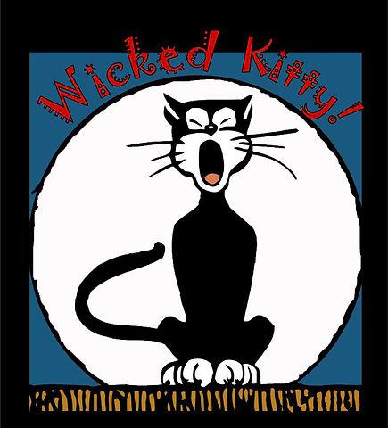 2020 Wicked Kitty Logo - Final.jpg