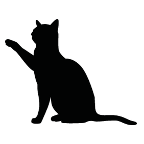 Cat-silhouette-image-11.png