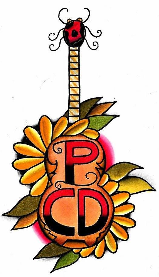 Patty logo.jpg