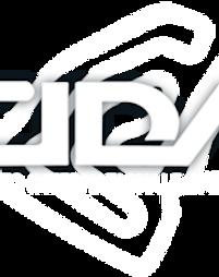 logo-cida_117c8512-dc1e-46d9-b558-3c5076