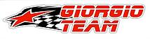 Screenshot_2021-01-28 Giorgio Team By St