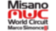 misano-world-circuit-muc-marco-simoncell